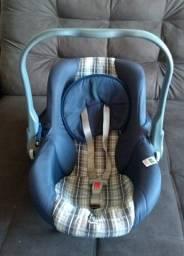 bebê conforto 80.00
