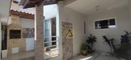 Excelente Duplex com 02 suítes no Vale das Palmeiras/Macaé-Rj