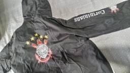 Título do anúncio: Corinthians