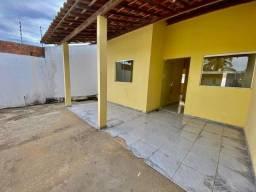 Casa Planalto Arapiraca