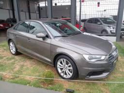 Título do anúncio: Audi A3 Sedan 1.4 TFSI S Tronic