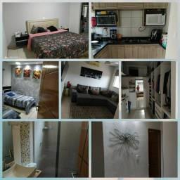 Casa aluguel Rita Vieira