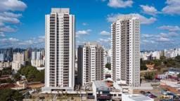 Apartamento Grand One