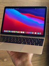 MacBook 12 Retina 2016 256GB 8gb Intel m3 - 256 gb 8 i 5 13 Pol gb 2017 2018 2019 Air Pro