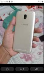 Samsung j5 pró 32gb