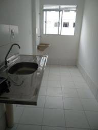 Alugo Apartamento em Residêncial Centro da Serra