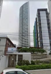 GL - Excelente Apartamento Beach Class Residence