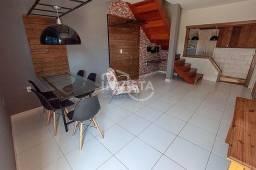 Casa para alugar em São joão (margem esquerda), Tubarão cod:794