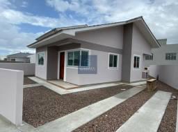 Casa para Venda em Palhoça, BELA VISTA, 3 dormitórios, 1 suíte, 2 banheiros, 2 vagas
