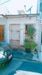Casa bem localizada / Bairro do Marco