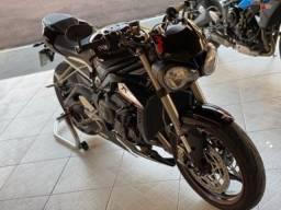 Triumph 765 RS