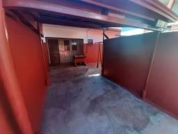 LOCAÇÃO   Casa, com 1 quartos em VILA MORANGUEIRA, MARINGA