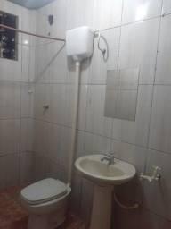 Aluga-se apartamento  centro de sapucaia  sem taxa da água, sem condômino