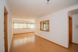Apartamento para alugar com 3 dormitórios em Cristo redentor, Porto alegre cod:300132