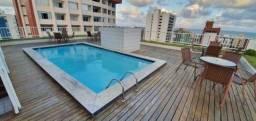 Título do anúncio: T.F Apartamento 2 quartos Cabo Branco