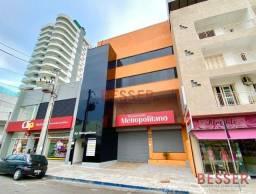 Título do anúncio: Sapucaia do Sul - Conjunto Comercial/Sala - Centro