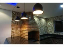 Título do anúncio: apartamento 2 quartos aluguel + condomínio por apenas 500 - Oportunidade Betim