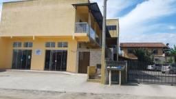 Título do anúncio: Apartamento mobiliados BALNEÁRIO BARRA DO SUL