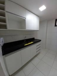 Apartamento, 2 quartos, elevadores, piscina,  Jaguaribe locação