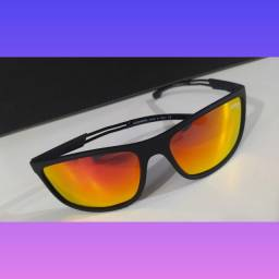 Óculos Carreira