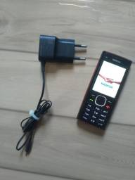 Nokia x2 Bluetooth