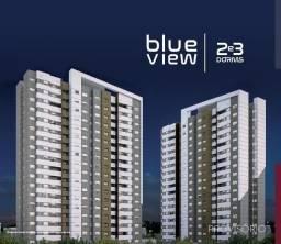 @ 2 dormitórios - lançamento - Vila Industrial