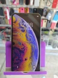 IPhone XS 512Gb (Ipatinga)