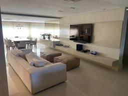 Apartamento com 4 quartos à venda, 330 m² por R$ 3.200.000 - Morro Ipiranga - Salvador/BA