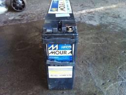 Bateria moura 170 ap