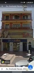 Prédio à venda, 720 m² por R$ 3.300 - Castelo - Campinas/SP
