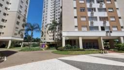 Apartamento à venda com 3 dormitórios em Vila ipiranga, Porto alegre cod:9933122