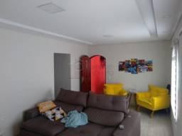 Casa para alugar com 4 dormitórios em Vila arens ii, Jundiai cod:L12283
