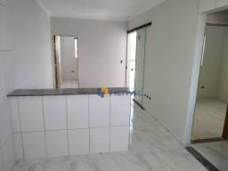 Título do anúncio: Casa com 3 dormitórios à venda, 70 m² por R$ 240.000,00 - Jardim Paulista IV - Maringá/PR