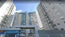 Apartamento à venda com 2 dormitórios em Passo do feijó, Alvorada cod:9926386