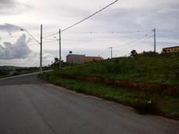 Loteamento/condomínio à venda em Centro, Conselheiro lafaiete cod:13000