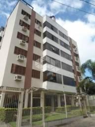 Apartamento à venda com 3 dormitórios em Jardim lindóia, Porto alegre cod:AP14376