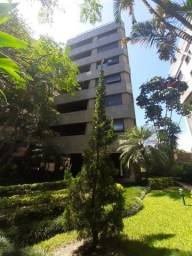 Apartamento à venda com 3 dormitórios em Moinhos de vento, Porto alegre cod:9919129