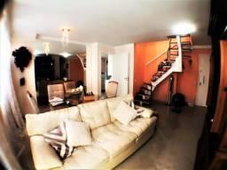 Apartamento à venda com 3 dormitórios em Tijuca, Rio de janeiro cod:890767