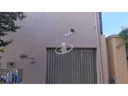 Apartamento para alugar com 2 dormitórios em Planalto, Uberlandia cod:770200