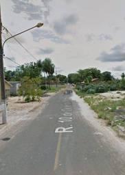 Terreno à venda, 2.012 m² por R$ 161.105 - Centro - Coxim/MS