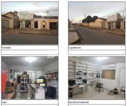 Casa à venda com 3 dormitórios em Cavaco, Arapiraca cod:463e5635ec6