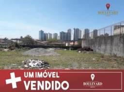 Terreno à venda, 420 m² por R$ 580.000,00 - Jardim Botânico - Curitiba/PR