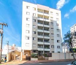 Apartamento para alugar com 3 dormitórios em Centro, Londrina cod:L6124