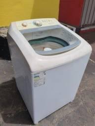 Vendo Máquina de Lavar 10kg