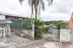 Casa para alugar com 2 dormitórios em Barreirinha, Curitiba cod:25263004
