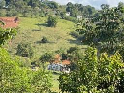 Vendo terreno direto com o proprietário -São Paulo
