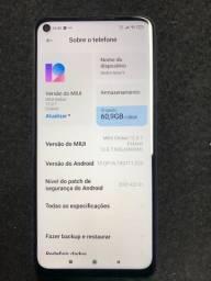 VENDO REDMI NOTE 9 128GB