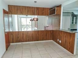 Apartamento em Colina de Laranjeiras - Serra