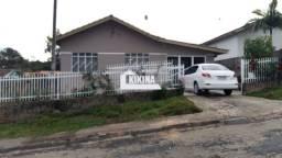 Casa à venda com 3 dormitórios em Delmira, Prudentopolis cod:02950.6523