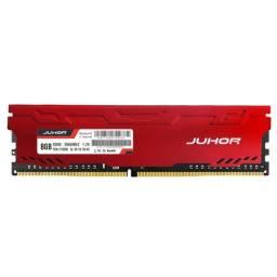 Memoria Ram Juhor DDR4 8GB, 2666 mhz, NOVA, Lacrada *Vendas